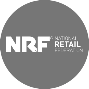 National Retail Federation Crowd Management