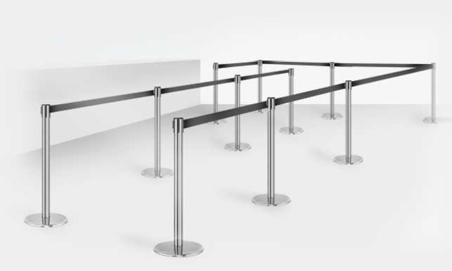 Stanchions For Sale >> Stanchions For Sale Cheapest Stanchions Factory Direct Savings