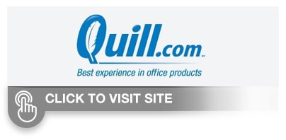 Shop Quill