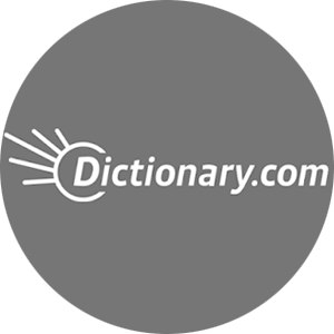 definition-of-stanchions